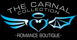 The Carnal Collection